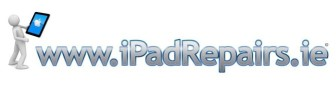 iPadRepair.ie